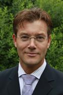 Ronald Prummel
